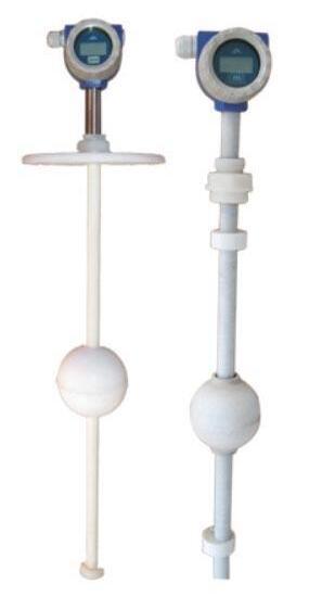 如何确定适用于储罐液位应用的zui佳磁翻板液位计