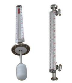 从激活污水泵到停止危险的液体溢流都离不开防腐磁翻板液位计